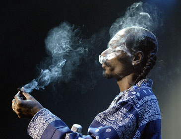snoop_dogg.jpg