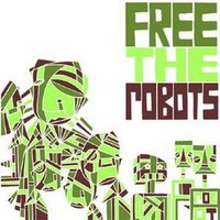 free-the-robots-ep.jpg